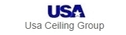Компания USA Ceiling Group
