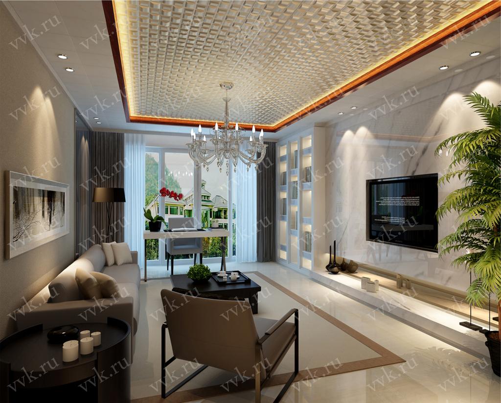 Световые панно дизайн квартир